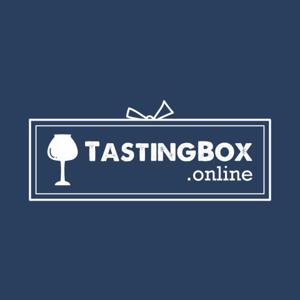 TastingBox.Online