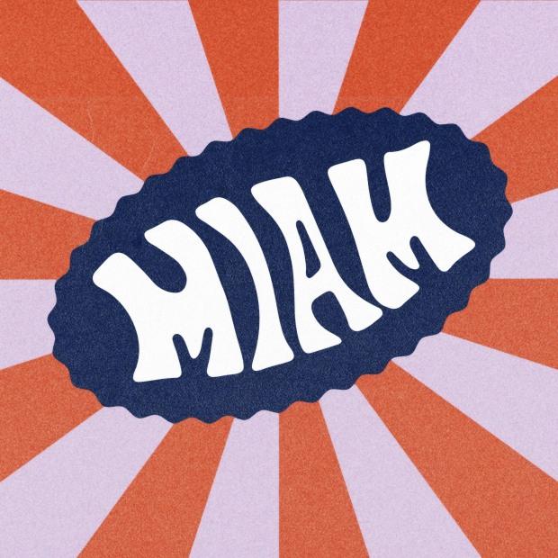 Miam Mini Market
